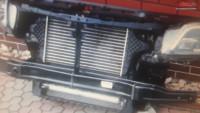 Radiator Apa Mercedes Ml W166 Piese auto în Zalau, Salaj Dezmembrari