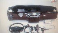 Plansa Bord Mercedes S Class W221 Piese auto în Zalau, Salaj Dezmembrari