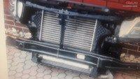 Radiator Apa Mercedes Gle W166 Piese auto în Zalau, Salaj Dezmembrari