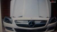 Capota Fata Mercedes Sl W231 Piese auto în Zalau, Salaj Dezmembrari