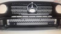 Bara Fata Mercedes G Class Piese auto în Zalau, Salaj Dezmembrari