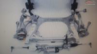 Caseta Directie Mercedes Amg Gt W290 Piese auto în Zalau, Salaj Dezmembrari