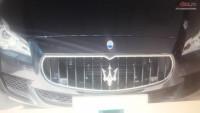Maserati Quattroporte 3 0 Fata Completa Dezmembrări auto în Zalau, Salaj Dezmembrari