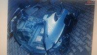 Spate Porsche Cayenne 9y Avemsi Aducem Saptamanal Si Alte Piese Pentru Acest Model Dezmembrări auto în Zalau, Salaj Dezmembrari