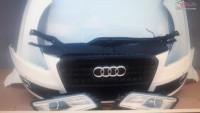 Far Audi Q5 Piese auto în Zalau, Salaj Dezmembrari