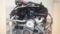 Motor Complet Audi Q5 A6 A7 3 0 Tdi Piese auto în Zalau, Salaj Dezmembrari
