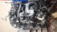 Motor Complect Audi Q7 Piese auto în Zalau, Salaj Dezmembrari