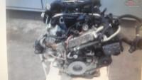 Motor Complect Bmw X4 F25 F26 Piese auto în Zalau, Salaj Dezmembrari
