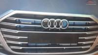 Bara Fata Audi A8 Piese auto în Zalau, Salaj Dezmembrari