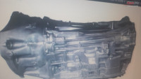 Cutie Viteze Automata Audi Q7 Piese auto în Zalau, Salaj Dezmembrari
