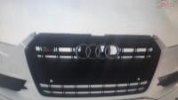 Bara Fata Audi S7 4g8 Piese auto în Zalau, Salaj Dezmembrari