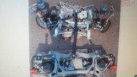 Cutie De Transfer Porsche Gts 4 8 Panamera Piese auto în Zalau, Salaj Dezmembrari