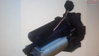 Compresor Suspensie Pneumatica Porskhe G 2 971 Piese auto în Zalau, Salaj Dezmembrari