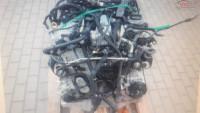 Motor Complect Maserati Levente 3 0 V6 M156d Piese auto în Zalau, Salaj Dezmembrari