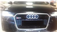 Bara Fata Audi Rs7 4g8 Piese auto în Zalau, Salaj Dezmembrari