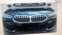 Fata Complecta Bmw 8 G14 G15 G16 Piese auto în Zalau, Salaj Dezmembrari