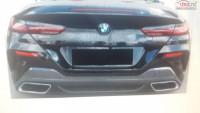 Bara Spate Bmw 8 Cabrio G14 Piese auto în Zalau, Salaj Dezmembrari