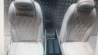 Canapele Fata Bentley Piese auto în Zalau, Salaj Dezmembrari