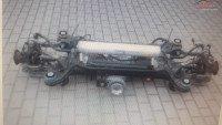 Suspensie Spate Maserati Lavente Piese auto în Zalau, Salaj Dezmembrari