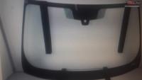 Parbriz Bmw 6 Gt G32 Piese auto în Zalau, Salaj Dezmembrari