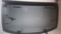 Parbriz Mercedes S Class Piese auto în Zalau, Salaj Dezmembrari