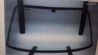 Parbriz Aston Martin Piese auto în Zalau, Salaj Dezmembrari