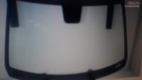 Parbriz Cadillac Srx 10 Piese auto în Zalau, Salaj Dezmembrari