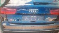 Lampa Spate Audi Rs 6 Piese auto în Zalau, Salaj Dezmembrari