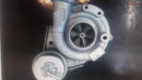 Turbina Audi Hibrid K03 K04 064 Piese auto în Zalau, Salaj Dezmembrari
