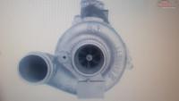 Turbina Mercedes Glk 3 0 A6420901686 Piese auto în Zalau, Salaj Dezmembrari