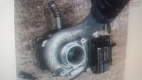 Turbina Audi A5 A4 2 7 3 0 Tdi Piese auto în Zalau, Salaj Dezmembrari