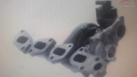 Turbina Audi 2 0 Piese auto în Zalau, Salaj Dezmembrari