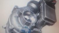 Turbina Bmw X6 Piese auto în Zalau, Salaj Dezmembrari