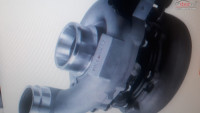Turbina Mercedes R Class Piese auto în Zalau, Salaj Dezmembrari