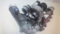Turbima Bi Turbo Mercedes Sprinter 2 2cdi Piese auto în Zalau, Salaj Dezmembrari
