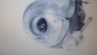 Turbina Mercedes Sprinter 102cp Piese auto în Zalau, Salaj Dezmembrari