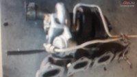 Turbina Porsche Panamera Td04hl 18t Piese auto în Zalau, Salaj Dezmembrari