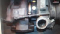 Turbina Volvo S 60 Piese auto în Zalau, Salaj Dezmembrari