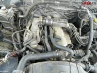 Motor complet Ford Maverick 1994 Piese auto în Falticeni, Suceava Dezmembrari