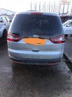 Dezmembrez Ford Galaxy Dezmembrări auto în Albesti, Vaslui Dezmembrari