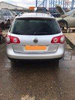 Dezmembrez Vw Passat B6 Dezmembrări auto în Albesti, Vaslui Dezmembrari