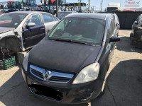 Dezmembrez Opel Zafira Dezmembrări auto în Albesti, Vaslui Dezmembrari