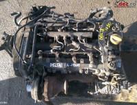 Motor complet Lancia Delta 2010 Piese auto în Agigea, Constanta Dezmembrari