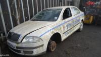 Dezmembrez Skoda Octavia 2 1 9 Pd Din 2005 Dezmembrări auto în Turnu Magurele, Teleorman Dezmembrari