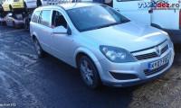 Dezmembrez Opel Astra H 1 7 Cdti Din 2007 Dezmembrări auto în Turnu Magurele, Teleorman Dezmembrari