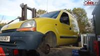 Dezmembrez Renault Kangoo 1 9 Diesel Dezmembrări auto în Turnu Magurele, Teleorman Dezmembrari