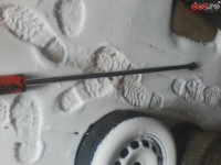 Vand cilindru de forta 108 / 228 cm lung in stare buna cu foaie de garantie Dezmembrări camioane în Gheorgheni, Harghita Dezmembrari