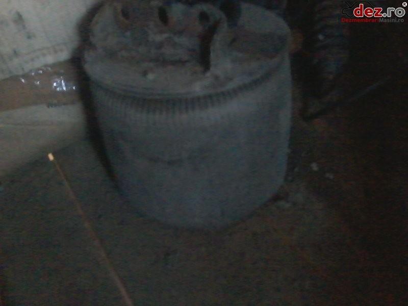 MAN 18410 Dezmembrări camioane în Gheorgheni, Harghita Dezmembrari