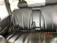 Dezmembrez Hyundai Terracan 2 9 Crdi Dezmembrări auto în Dej, Cluj Dezmembrari