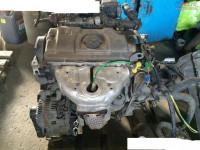 Motor Peugeot 207 1 4 Benzina Cod Kfv Dezmembrări auto în Dej, Cluj Dezmembrari